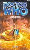 Doctor Who: Heart of Tardis