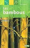 Les Bambous - Rustica - 20/05/2005