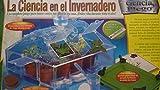 CIENCIA EN EL INVERNADERO VERSION EN ESPAÑOL