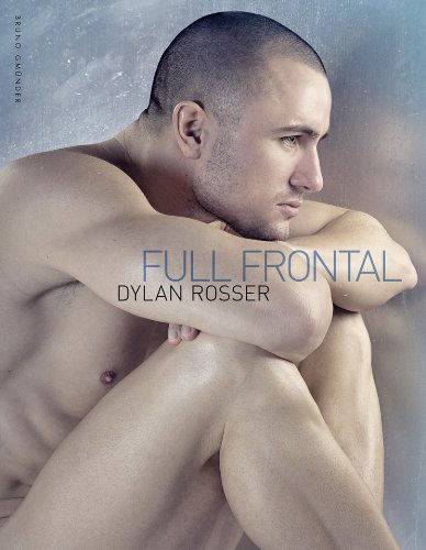 Full Frontal - The Best of Dylan Rosser