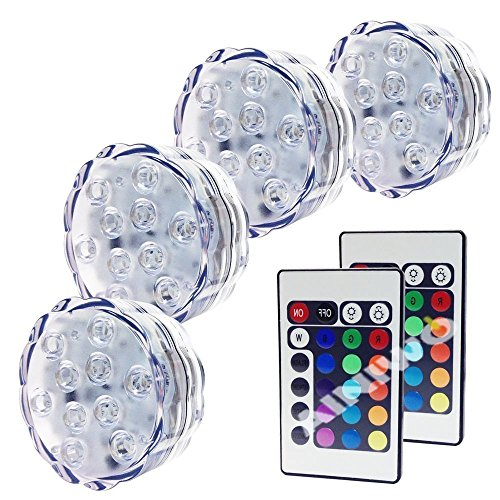 submersible-lightswuudi-led-multi-color-remote-controlled-waterproof-environmental-product-eco-frien