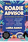 https://libros.plus/roadieadvisor-asi-se-cocinan-las-giras-indie/