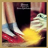 Sony Vinyl Albums - Best Reviews Guide