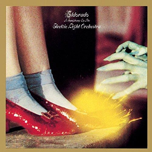 Eldorado [Vinyl LP]