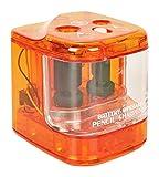 Pryse 1060075–Taille-crayon électrique