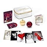 Audio CD: Helene Fischer - Weihnachten (Ltd. Box, 2CD + 2DVD + BR, mit 8 zusätzlichen Songs)