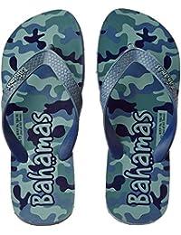 ebcec939072 Flip Flops  Buy Slippers online at best prices in India - Amazon.in