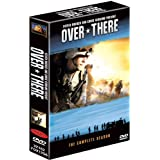 Over There: The Complete Series