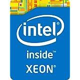 Intel CM8064401850800