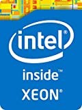 Intel Xeon E5-1650V3 processore 3,5 GHz 15 MB L3