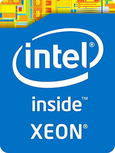 Intel Xeon ® ® Processor E5-2687W v3 (25M Cache, 3.10 GHz) 3.1GHz 25MB L3 processore