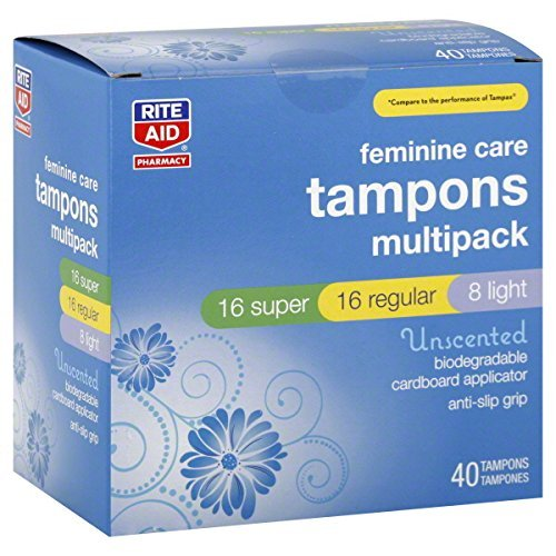 rite-aid-tampons-multipack-40-ct-by-rite-aid