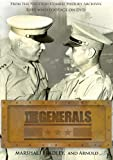The Generals [DVD]