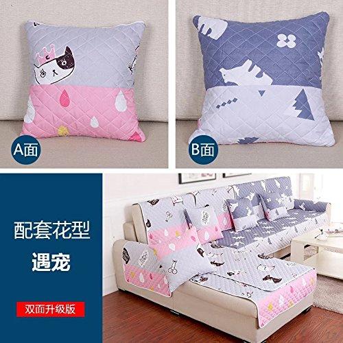 rutschfeste-sommer-sofa-kissen-kit-minimalistischen-modernen-kissen-kissen-mittagessen-schlafkissen-