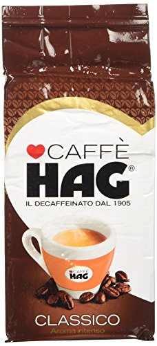 Hag Caffè Classico - 250 g