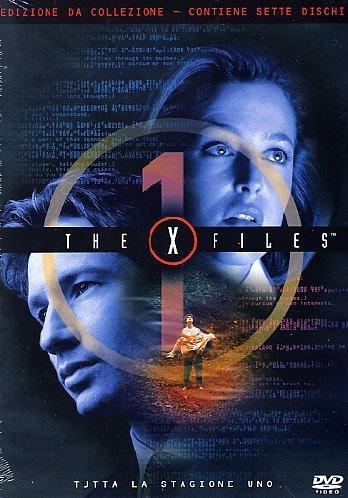 the-x-files-edizione-da-collezione-stagione-01-episodi-01-24