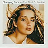 Songtexte von Louise - Changing Faces: The Best of Louise