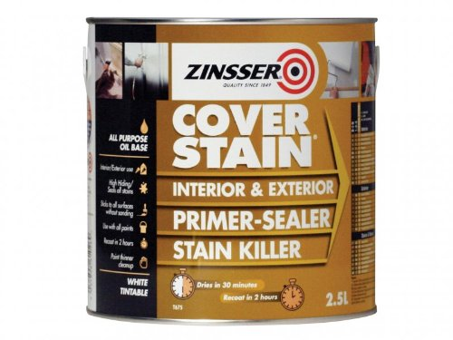 zinsser-zincsp25l-25-litre-cover-stain-primer-finish-paint