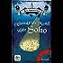 Schwarzer Mond über Soho: Roman (Peter Grant 2)