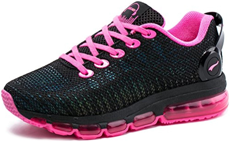 OneMix Damens's Air Sports Damens's Damens's Damens's Breathable Running Schuhes ... 94e736