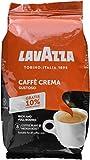 Lavazza Caffe Crema Gustoso - 10% mehr Inhalt