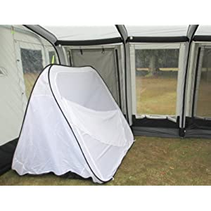 sunncamp pop up inner tent - two sizes