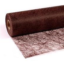 suchergebnis auf f r tischl ufer papier braun. Black Bedroom Furniture Sets. Home Design Ideas