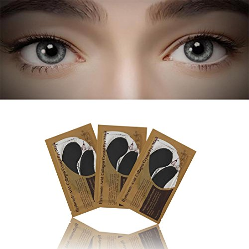 replenishment-soothing-eye-fatigue-eye-paste-mask-eye-collagen-aging-wrinkle-under-crystal-gel-patch