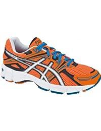 ASICS JUNIOR GT-1000 GS Running Shoes