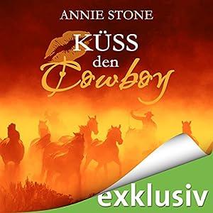 Küss den Cowboy: Küss den Cowboy 1