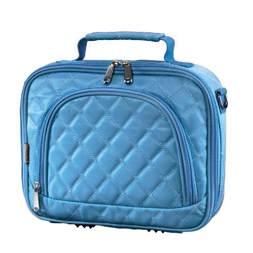 hama-universal-bahia-eva-hdd-case-blue