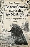 Image de Le terrificanti storie di zio Montague (eNewton Narrativa)