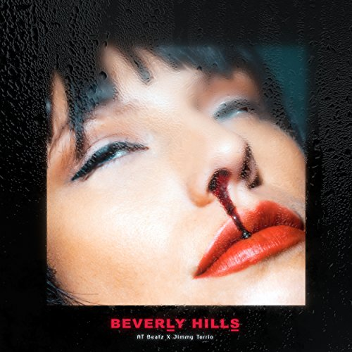 Beverly Hills [Explicit]