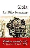 """Afficher """"Bete humaine (La)"""""""