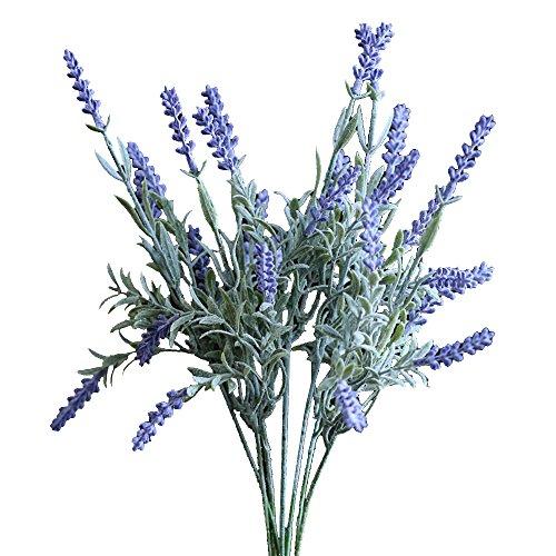 pingenaneer-1-mazzetto-artificiale-simulazione-fiori-lavanda-pianta-decorazione-per-feste-matrimoni-