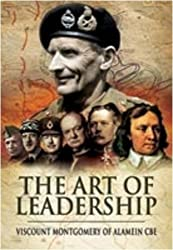 The Art of Leadership (Military)