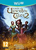The Book of Unwritten Tales 2 (Nintendo Wii U) - [Edizione: Regno Unito]