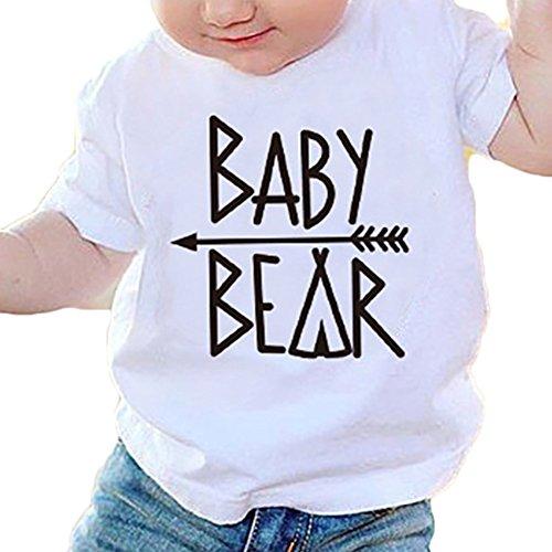 shenlinan-papa-mama-baby-bear-tshirt-matching-family-shirts