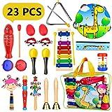 pachock-strumenti-musicali-per-bambini-23pcs-gioc