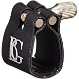 BG ABG L7-Abrazadera para clarinete Si ♭ estándar