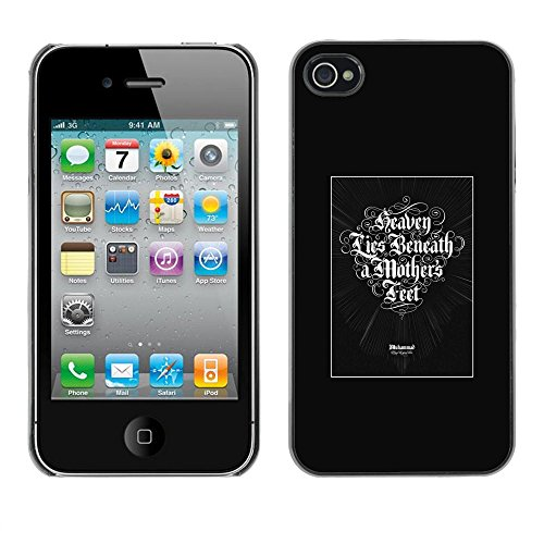 slim-coque-rigide-a-clipser-design-housse-coque-peau-pochette-pour-apple-iphone-4-4s-heaven-sutilise