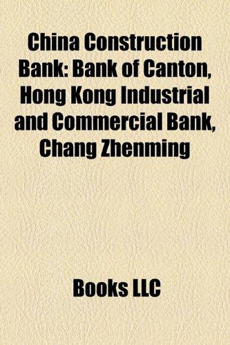 china-construction-bank-bank-of-canton-hong-kong-industrial-and-commercial-bank-chang-zhenming
