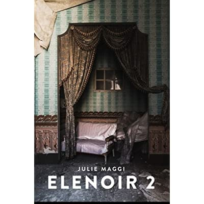 Elenoir: Volume 2
