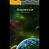 Ascension (Tides of Mars Book 1)