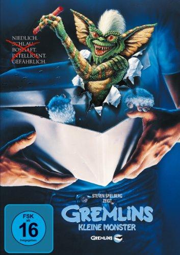 gremlins-kleine-monster-alemania-dvd