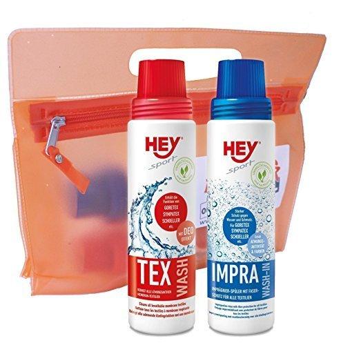 hey-sports-dual-pack-impra-wash-tex-wash-toiletry-bags
