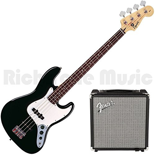 squier-sdsp-affinity-j-bass-pack-with-15g-amp-black