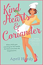 Kind Hearts and Coriander: A heartwarming and well-crafted romantic comedy