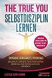 ISBN 3965830406