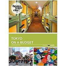 Tokyo Budget (English Edition)